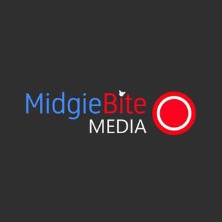 MidgieBite Media