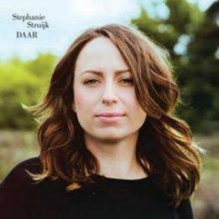 Stephanie Struijk - Als De Liefde Maar Blijft Winnen