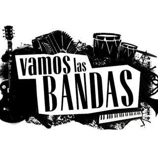Programa_Vamoslasbandas
