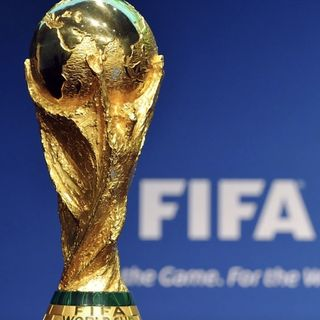 10 Sept - World Cup qualifying for Africa - CAF Womens Champions League - European transfer window