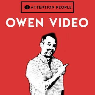 Owen Video - Get Views, Build Audience & Make Money