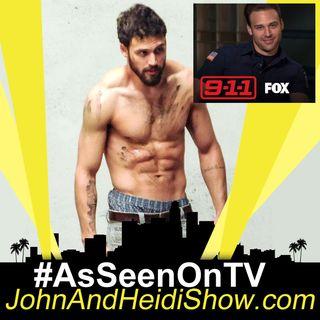 03-29-19-John And Heidi Show-RyanGuzman-FoxTV911