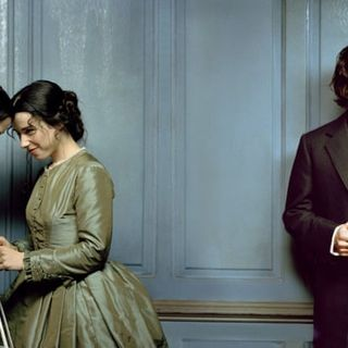 Subculture Film Review - FINGERSMITH (2005)