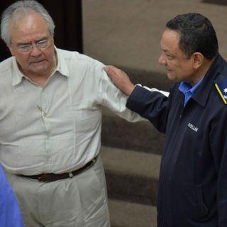Régimen podría dejar fuera a OEA en consultas de reformas electorales