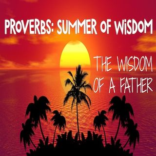 The Wisdom of the Father