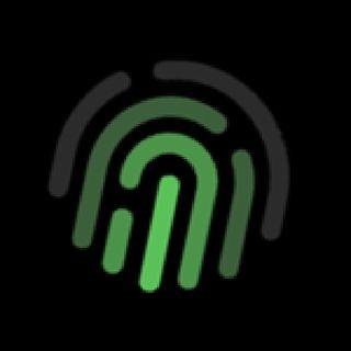SennaLeaf - Emeralds