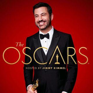 #smo Scuola da Oscar