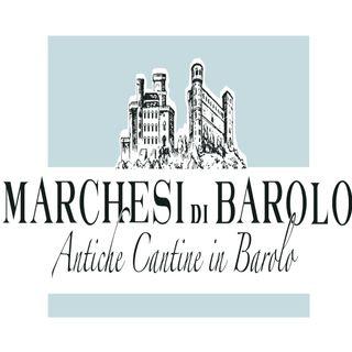 Marchesi di Barolo - Valentina Abbona