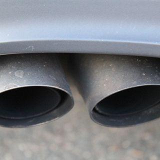 """Inquinamento: Blocco degli Euro 4, la Regione insiste con Costa: """"Il divieto va rinviato"""""""