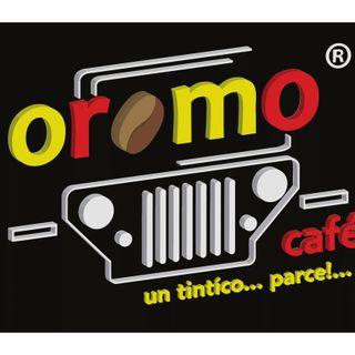 Sabor & Aroma