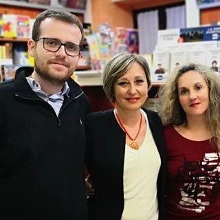 CATERINA CIVALLERO E MARIA LUISA ROSSI - DOPPI PER ESSERE UNICI