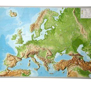 RegjonEurope/ResonEurope