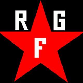Radio Guerra Fredda puntata n° 1