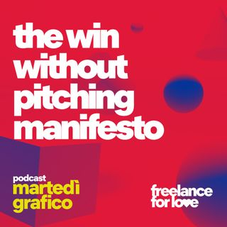 The Win Without Pitching Manifesto - Riassunto del libro