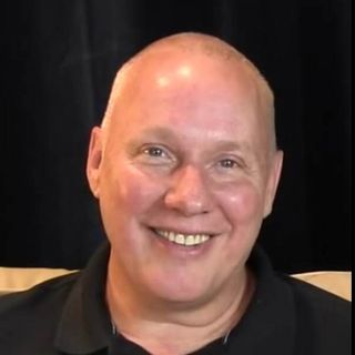 ACIM Lessons- 1 Plus Text with Commentary by David Hoffmeister