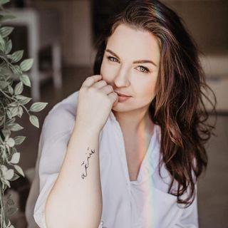 VAKAROP SU VYTENIU | Gabija Monika Vainiutė | apie Karantino langus