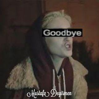 Goodbye (Feder & Lyse Slow Remix)