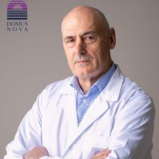 Dottori: Claudio Marri - DIFFERENZA FRA TAC E RISONANZA MAGNETICA