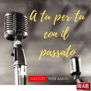 Galilei Web Radio