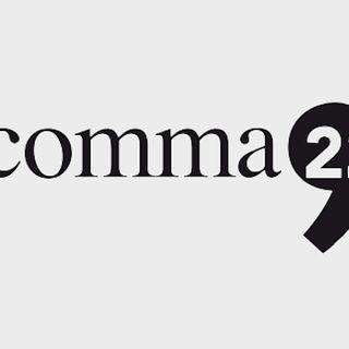 Il Comma 22 delle RSA contagiate