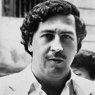 #8 Pablo Escobar e lo spread
