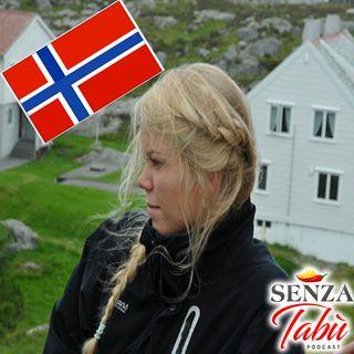 NORVEGIA 🌶 La Verità