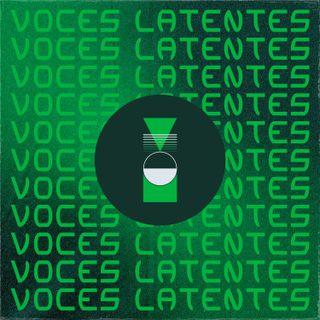 EP1. Válvulas de habla y deglución con Alejandra Peláez