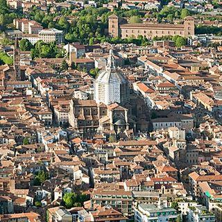 24 - Pavia, città di cultura
