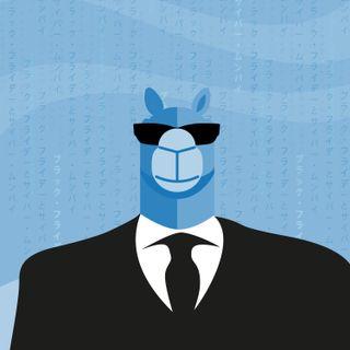 TC 014: Propagacja DNS - co to jest i ile to trwa?