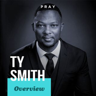 Overview of Ty Smith's Life, Leadership, and Legacy