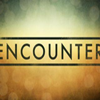 ENCOUNTER - pt5 - Chosen Instruments