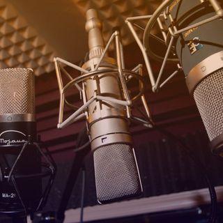 AVANCE INFORMATIVO. DEL VALLE RADIO JUJUY EN LA NOTICIA.