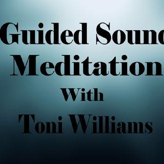 Episode 211 - Guided Meditation