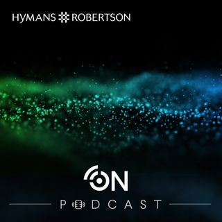 Hymans Robertson On...