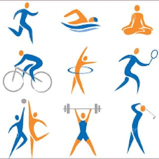 🔘📡EN DIRECTO: #Planetdeporte Suenan: Carlos Right, Bisbal, Bustamante, Ana Guerra ETC.. 📍⚽🏀🚴Además Fútbol , Basket, Ciclismo ETC..