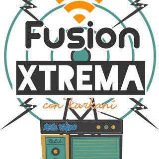fusion xtrema programa 1