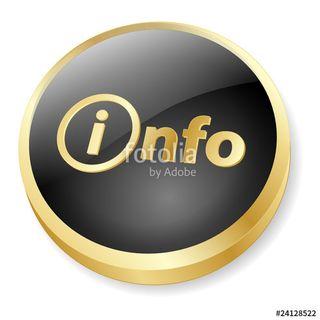 infoweb radio informe