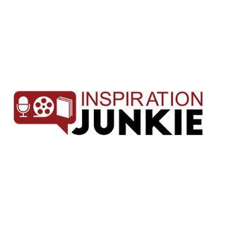 Inspiration Junkie Radio Show