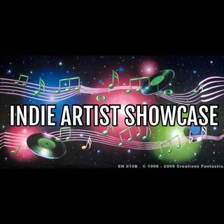 Indie Artist Showcase