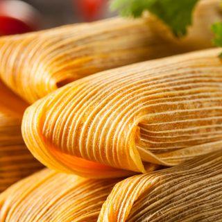 ¿Por qué comemos tamales el 2 de febrero?