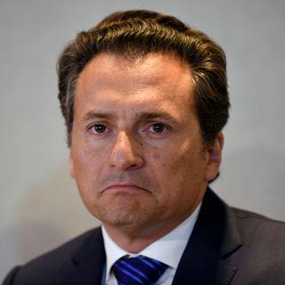 Lozoya esclarecerá caso Odebrecht: AMLO