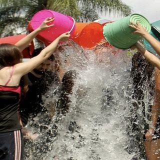 Castigarán desperdicio de agua este Sábado de Gloria en CDMX