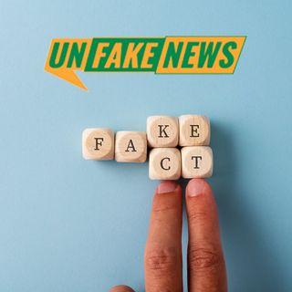 Unfakenews - Rifiuti radioattivi, qual è la verità?