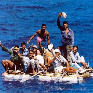 Obama To Send Cuban Refugees To Castro