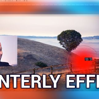Hands-On Photography 38: Cool Photo Editing Tip