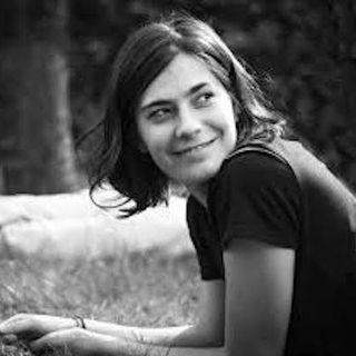 L'artista Marta Gennari, madrina della sezione UNICEF, ci svela che...