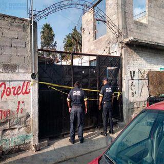 Detienen a 41 delincuentes en el estado de México