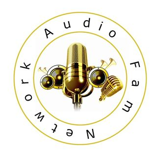 The Audio Fam Network