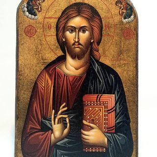 Il comandamento dell'amore (Mt 22,34-40) DOMENICA 25 OTTOBRE