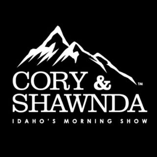 Cory and Shawnda Podcast